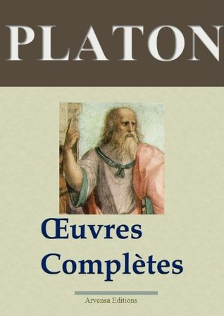 Charmide ou De la sagesse (French Edition)