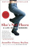 She's Not There: ...