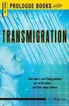 Transmigration (Prologue Science Fiction)