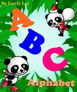 ABC Animal Alphabet in the Jungle (1st Version)