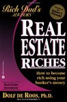 Real Estate Riche...