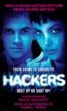 Hackers by David Bischoff