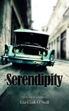 Serendipity (Southern Comfort, #1)