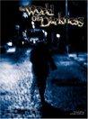 The World of Darkness by Bill Bridges