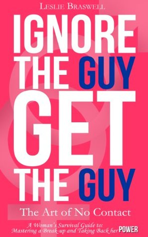 ignore the guy get the guy free pdf download