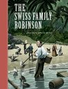 The Swiss Family ...