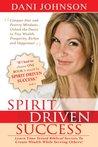 Spirit-Driven Suc...