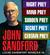 Lucas Davenport Novels 6-10 by John Sandford