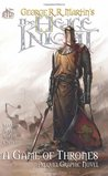 The Hedge Knight by Ben Avery