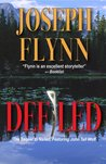 Defiled (Ron Ketchum Mystery, #2)