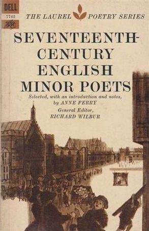 Seventeenth-Century English Minor Poets
