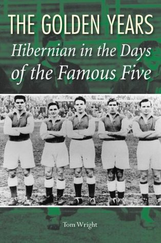 hibernian-in-the-days-of-the-famous-five
