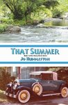 That Summer by Jo Huddleston
