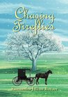 Chasing Fireflies (Jacob's Daughter #5)