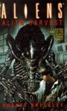 Aliens: Alien Harvest