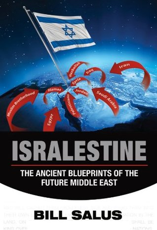 Isralestine the ancient blueprints of the future middle east 18895144 malvernweather Images