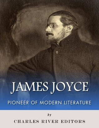an introduction to the life of james joyce James joyce has a reputation for being one of modern literature's most difficult writers this introduction gives students the necessary tools they will need to get the most out of reading him.