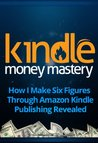 Kindle Money Mastery