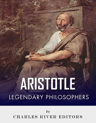 """the life and contributions of aristotle A key theme in aristotle's thought is that happiness is the goal of life aristotle was a good deal less other-worldly than plato aristotle was a good deal less other-worldly than plato he voluntarily went into exile from athens when conditions became a bit politically dangerous for him, in his words, """"lest athens sin twice against."""
