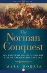 The Norman Conque...