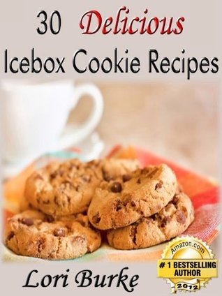30 Delicious Icebox Cookie Recipes