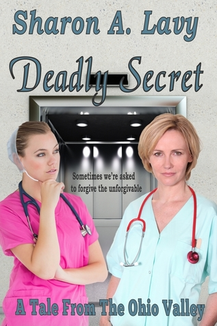 Deadly Secret (Sometimes were asked to f...