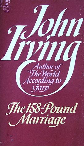 the-158-pound-marriage