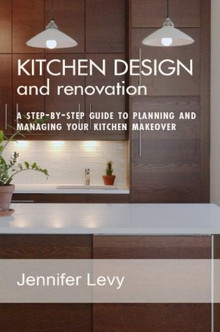 T l charger renovating a kitchen gratuits pdf et epub t l charger livre gratuit pdf - A step by step guide to renovating an apartment ...