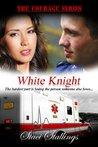 White Knight (Courage, #2)