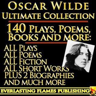 Complete Works Ultimate Collection
