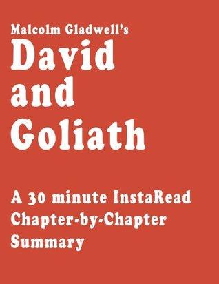 Malcolm david download goliath ebook and gladwell