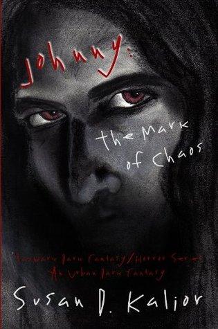Johnny, the Mark of Chaos