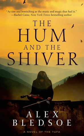 the-hum-and-the-shiver