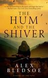 The Hum and the Shiver (Tufa #1)