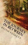 The Journey in Be...