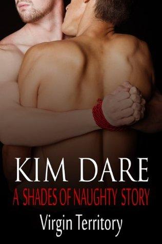 Kims erotic pleasures stuff