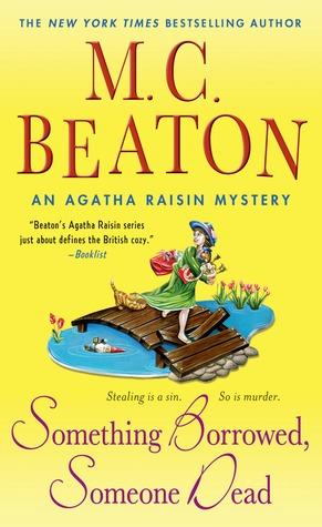 something-borrowed-someone-dead-an-agatha-raisin-mystery