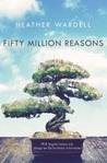 Fifty Million Reasons (Toronto, #13)