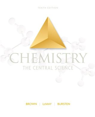 solutions to exercises for chemistry the central science 13th edition pdf