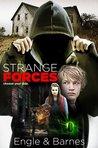 Strange Forces 1