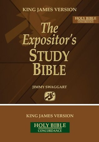 The Expositors Study Bible