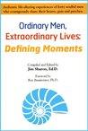 Ordinary Men, Ext...