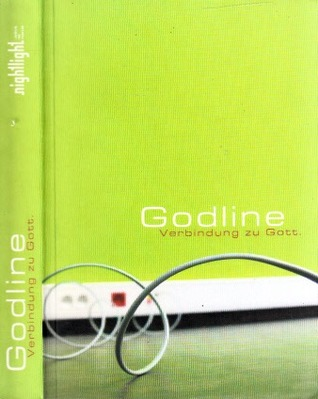 Godline Verbindung zu Gott