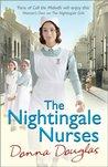 The Nightingale Nurses (Nightingales #3)