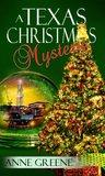 A Texas Christmas Mystery (Christmas Holiday Extravaganza)