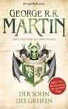 Der Sohn des Greifen by George R.R. Martin