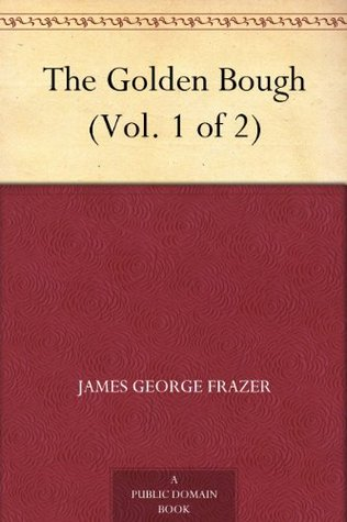 Clear download the golden bough the golden bough 1 ebook read online or download the golden bough the golden bough 1 by james george frazer full pdf ebook with essay research paper for your pc or mobile fandeluxe Choice Image