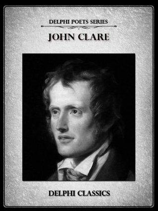 Delphi Complete Works of John Clare