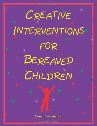 creative-interventions-for-bereaved-children