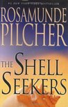 The Shell Seekers by Rosamunde Pilcher